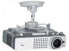SMS Projector CLF 75