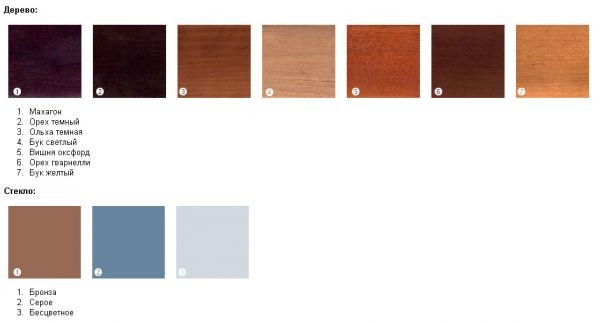 1266993917_colors_wood_glass.jpg
